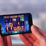 Casino Mobile Gaming