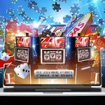 Casino multi-currency bonuses